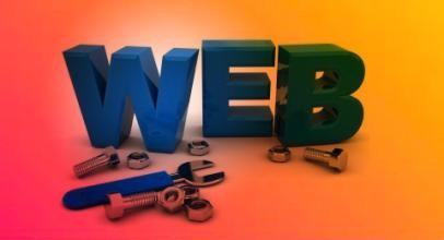 培训完web前端好找工作吗?